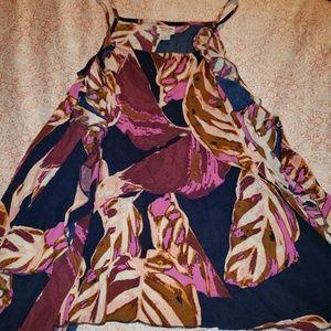 Xl Mossimo shirt XL